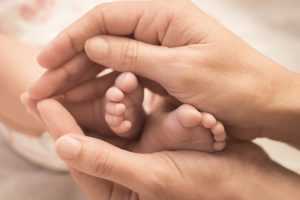 eventos piedra libre madre bebe